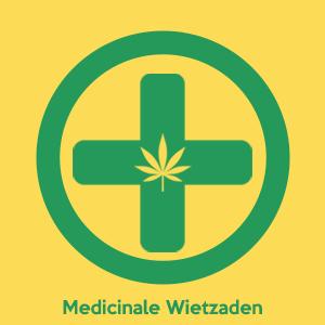 Medicinale zaden kopen