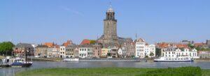 Wietzaden kopen in Deventer