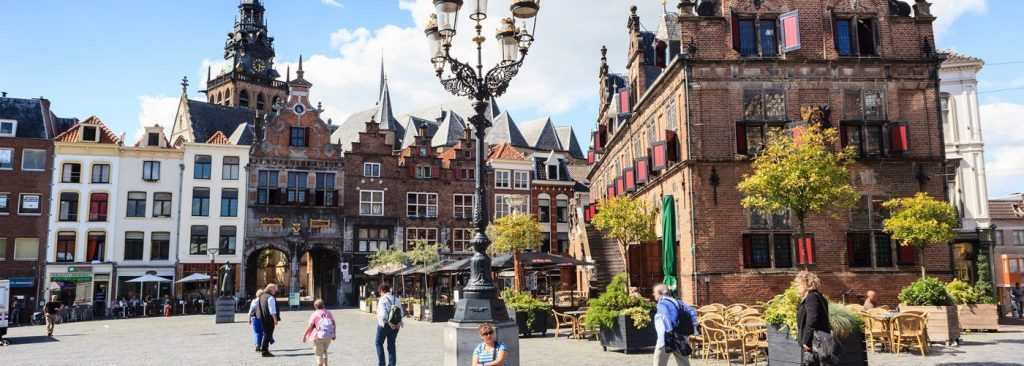 Wietzaden kopen Nijmegen