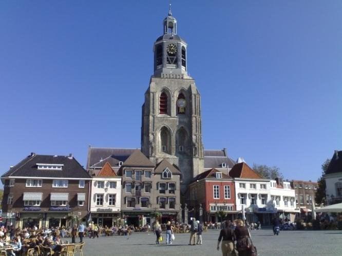 Wietzaden kopen Bergen op Zoom