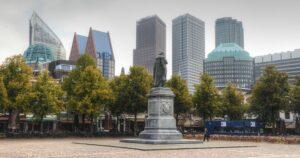 Wiet zaden kopen in Den Haag
