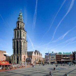 Wiet zaden bestellen Groningen